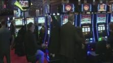 ¿Por qué cree que la propuesta sobre juegos de azar podría traer beneficios?