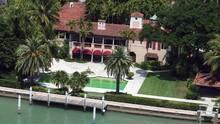 Airbnb extiende la prohibición de realizar fiestas en Miami hasta el final del verano