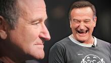 Hijo de Robin Williams recuerda lo duro que fue para el actor sufrir demencia en sus últimos días