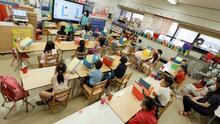 ¿Cuál puede ser el impacto psicológico en los pequeños por el regreso a clases? Una experta explica