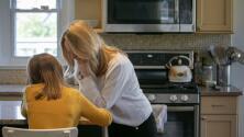 Actividades que puedes hacer con tus hijos para motivar su desarrollo cognitivo, según una experta