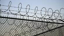 Acusan a oficial de correccionales de traficar drogas en prisión estatal de Utah
