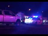 Una persona fallece y al menos 20 resultaron heridas en accidente en autopista de Nueva Jersey