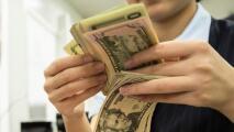 Crédito tributario por hijos: ¿Cuánto dinero recibiré y desde cuándo? Aclaramos tus dudas