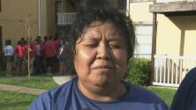 Madre del joven al que asesinaron por robarle la camioneta pide justicia