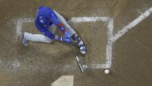 ¿Por qué los Cubs intercambian a tres de sus mejores jugadores? Experto analiza