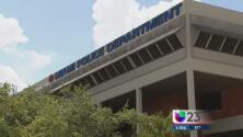 Miami busca cómo solucionar la falta de policías