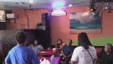 Beneficiarios de TPS participan en foro de información en Arizona