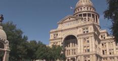 Activistas texanos alistan sus peticiones y propuestas ante el inicio de la sesión legislativa