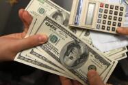 ¿No ha recibido su reembolso de los impuestos o el crédito tributario por hijo?: Un experto explica