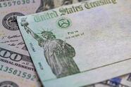 El cheque de estímulo californiano llegará directamente a los hogares indocumentados con ingresos por debajo de los $75,000 al año.