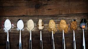 ¿Es malo el azúcar? Todo depende de sus apellidos