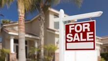 5 programas para ayudar a compradores de casa por primera vez en California