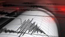 Un terremoto de magnitud 4.3 sacude Los Ángeles: no se reportan daños ni heridos