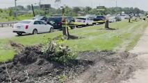 """""""Nunca había visto algo así, excepto en la televisión"""": Poderoso tornado causa gran destrucción en Pensilvania"""