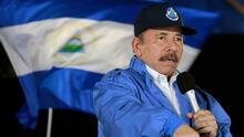 La OEA condena al régimen de Daniel Ortega y exige la liberación de los presos políticos en Nicaragua