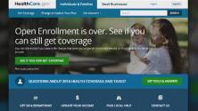 Juez federal bloquea nuevas disposiciones de Obamacare