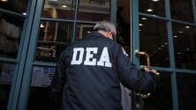 Legisladores demócratas piden que la DEA sea investigada por presunta omisión en incidentes violentos en México