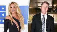 Victoria para Britney Spears hacia su libertad: juez suspende la tutela de su padre