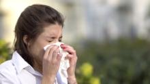 Consejos para prevenir infecciones respiratorias durante los días de lluvia