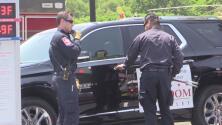 Expertos muestran las consecuencias de dejar a los menores al interior de un auto en época de calor