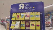 Alertan sobre método de estafa que exige pagos con tarjetas prepagadas