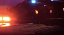 Hallan cadáver de una mujer quemado en el este del condado Travis