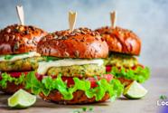 10 restaurantes de comida saludable para tus hijos en NYC