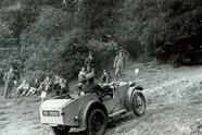 1948 Lotus-Mk-I-Copyright-The-Colin-Chapman-Foundation.jpg