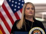 Despido de secretaria de Justicia de Puerto Rico tras pedir investigar a la gobernadora desata polémica en la isla