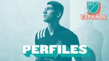 Perfiles MLS Español: Alan Pulido y su nueva aventura en la MLS