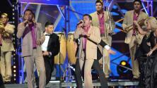 ¡Confirmado! Jorge Medina dejará a La Arrolladora Banda El Limón