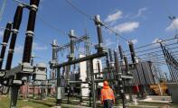 Alerta Flex: lo que debes saber cuando California pide que se reduzca el uso de electricidad