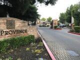 Tiroteo cerca de Sacramento State deja un hombre muerto y otro hospitalizado