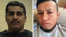Identifican a sospechosos de secuestrar y asesinar a guatemalteco de 19 años en Asheville