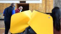 Elección revocatoria contra Newsom: ¿cómo avanza la jornada a pocas horas del cierre de las urnas?