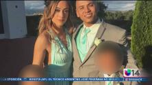 Matan a padre de familia frente a su casa en San José