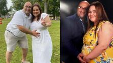 Maestra embarazada falleció por covid-19 en Caguas a los 34 años
