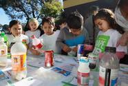 Latinos demandan ley de California que prohíbe a las ciudades cobrar impuestos a las sodas