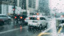 Evita accidentes en el camino en esta temporada de lluvias con estas recomendaciones
