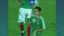 Las selecciones sudamericanas han sufrido contra México