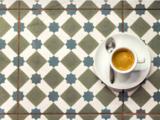 Más ventajas para la salud: el consumo de café de todo tipo ahora se asocia con menor riesgo de enfermedades hepáticas