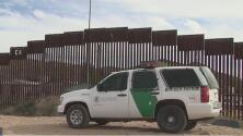"""""""No me dieron ni oportunidad de defenderme"""": inmigrante relata cómo fue baleada por agentes de la Patrulla Fronteriza y luego deportada"""