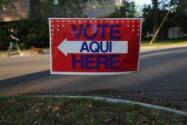 Conoce las propuestas de la boleta electoral de noviembre