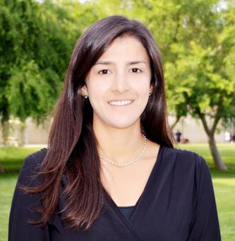 María Clara Ramírez