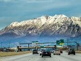 Utah establece récord de manejo peligroso durante fin de semana de Memorial Day