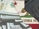 Emiten nueva ronda de pagos del estímulo económico dorado en California