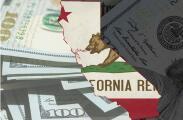 ¿Ya revisaste tu cuenta de banco? California comenzó a enviar el segundo estímulo económico