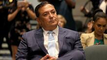 Comisionados de la ciudad de Miami decidirán si el jefe de policía Arturo Acevedo es despedido