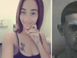 """""""Sin mediar palabra, le hace un disparo"""": ella es la madre de 23 años originaria de Ponce asesinada por su pareja tras una discusión"""